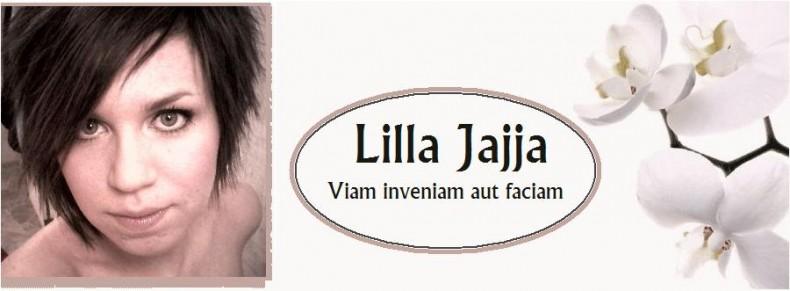 Lilla Jajja